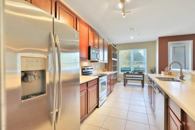 13364 Beach Blvd #501, Jacksonville, FL 32224 (MLS #1002723) :: EXIT Real Estate Gallery