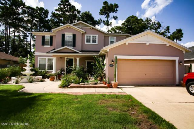 12312 Deersong Dr N, Jacksonville, FL 32218 (MLS #1002739) :: The Hanley Home Team