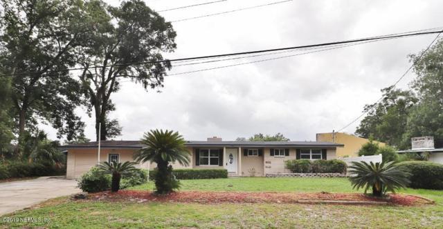 722 Seabrook Cove Rd, Jacksonville, FL 32211 (MLS #1002740) :: The Hanley Home Team
