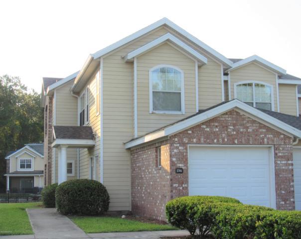 10200 Belle Rive Blvd #3701, Jacksonville, FL 32256 (MLS #1002777) :: EXIT Real Estate Gallery