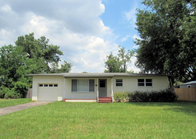 4051 Ferrarra St, Jacksonville, FL 32217 (MLS #1002840) :: The Hanley Home Team