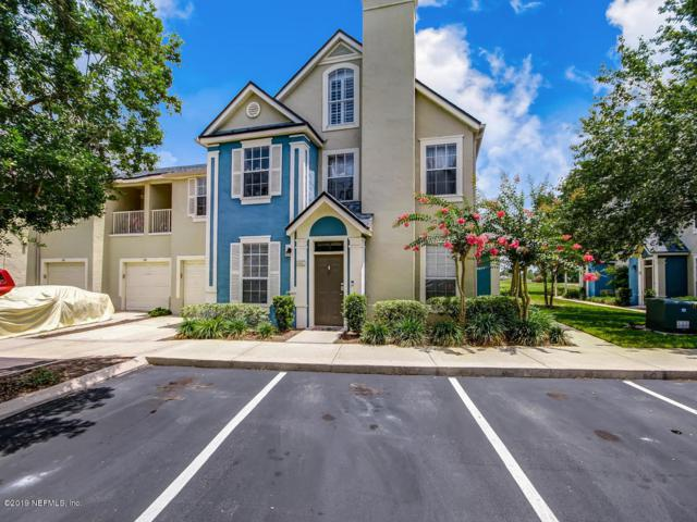 13700 Richmond Park Dr N #402, Jacksonville, FL 32224 (MLS #1002854) :: The Hanley Home Team
