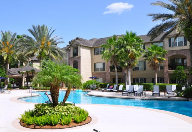 7800 Point Meadows Dr #727, Jacksonville, FL 32256 (MLS #1002866) :: CrossView Realty