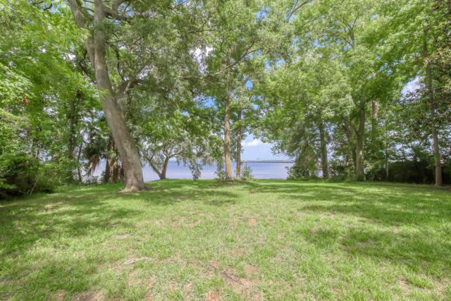 3700 Collins Rd, Jacksonville, FL 32244 (MLS #1002884) :: The Hanley Home Team