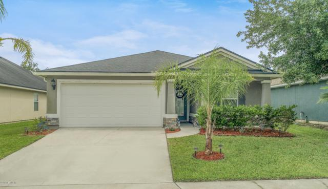 3656 Shrewsbury Dr, Jacksonville, FL 32226 (MLS #1002911) :: The Hanley Home Team