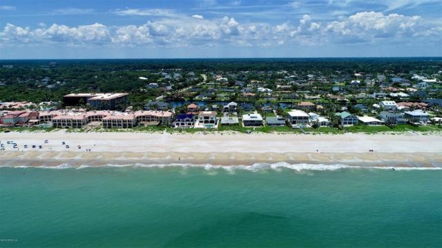 567 Ponte Vedra Blvd, Ponte Vedra Beach, FL 32082 (MLS #1002922) :: Ancient City Real Estate