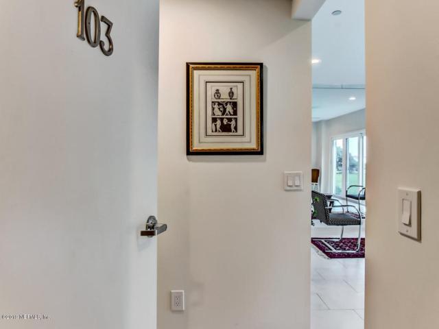 1560 Lancaster Ter #103, Jacksonville, FL 32204 (MLS #1002930) :: eXp Realty LLC   Kathleen Floryan
