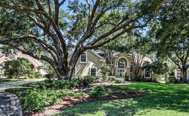 8233 Bay Tree Ln, Jacksonville, FL 32256 (MLS #1002934) :: 97Park