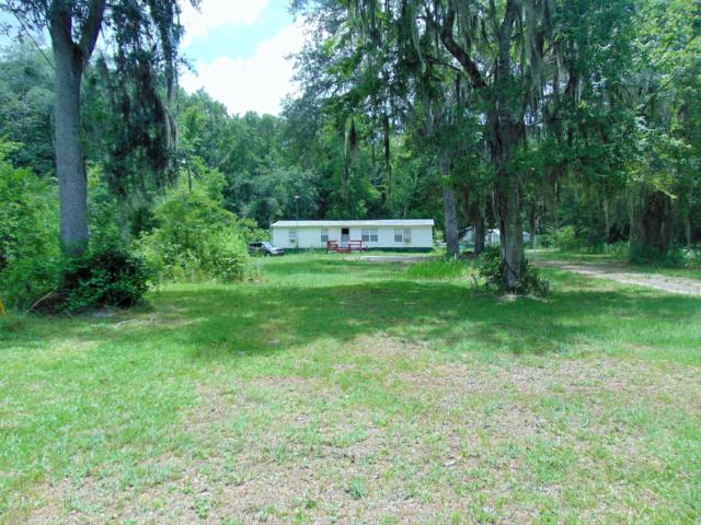 43070 Winding Ln, Callahan, FL 32011 (MLS #1002976) :: The Hanley Home Team