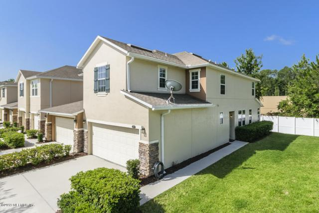 5996 Bartram Village Dr, Jacksonville, FL 32258 (MLS #1002979) :: The Hanley Home Team