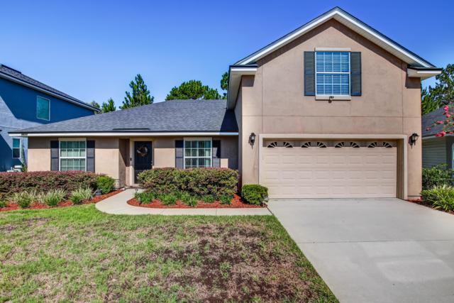 9632 Bembridge Mill Dr, Jacksonville, FL 32244 (MLS #1003026) :: The Hanley Home Team