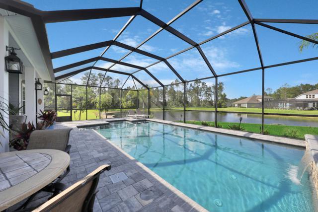 213 Galleon Dr, Ponte Vedra, FL 32081 (MLS #1003071) :: Ancient City Real Estate