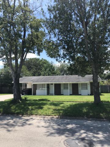 4514 Revelstoke Dr, Jacksonville, FL 32207 (MLS #1003078) :: The Hanley Home Team