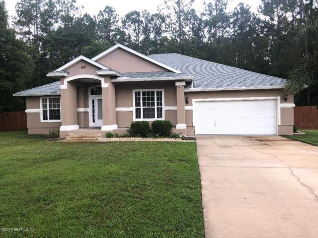 55460 Little Brook Dr, Callahan, FL 32011 (MLS #1003174) :: The Hanley Home Team
