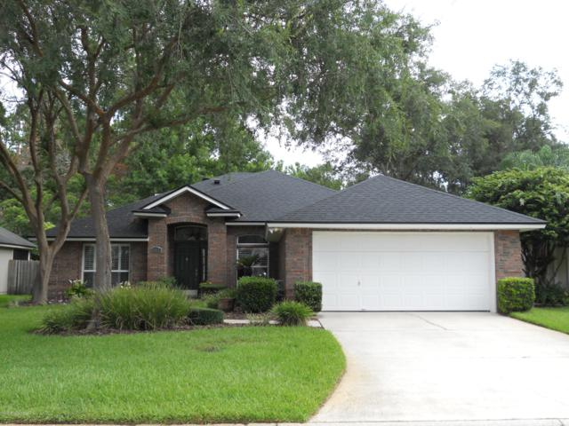 14607 Camberwell Ln N, Jacksonville, FL 32258 (MLS #1003175) :: The Hanley Home Team