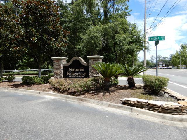 6099 Maggies Cir #114, Jacksonville, FL 32244 (MLS #1003182) :: eXp Realty LLC | Kathleen Floryan