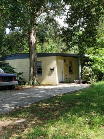 1413 King Arthur Rd, Jacksonville, FL 32211 (MLS #1003205) :: The Hanley Home Team