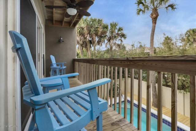 65 Coral St, Atlantic Beach, FL 32233 (MLS #1003207) :: eXp Realty LLC | Kathleen Floryan