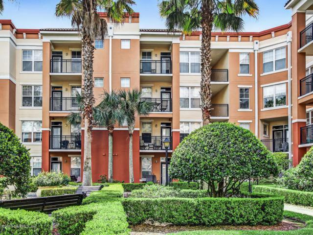 10435 Mid Town Pkwy #457, Jacksonville, FL 32246 (MLS #1003297) :: eXp Realty LLC | Kathleen Floryan