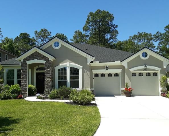 14348 Garden Gate Dr, Jacksonville, FL 32258 (MLS #1003328) :: Robert Adams | Round Table Realty