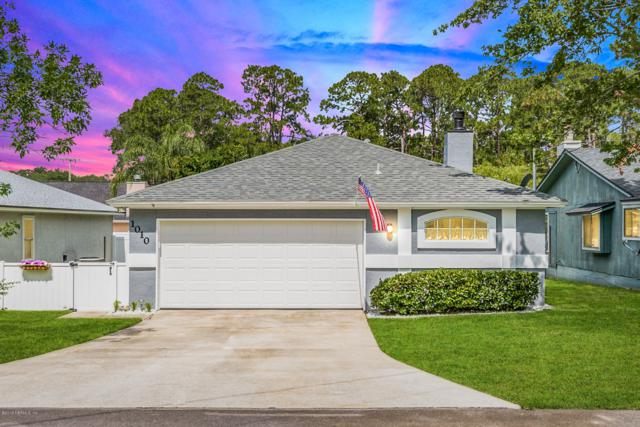 1010 16TH St N, Jacksonville Beach, FL 32250 (MLS #1003425) :: The Hanley Home Team