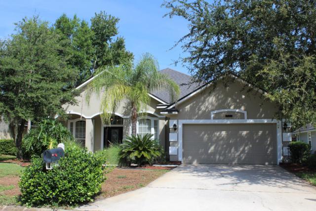 1540 Waterbridge Ct, Fleming Island, FL 32003 (MLS #1003462) :: EXIT Real Estate Gallery