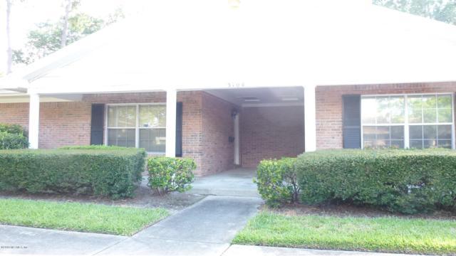 9252 San Jose Blvd #3104, Jacksonville, FL 32257 (MLS #1003471) :: EXIT Real Estate Gallery