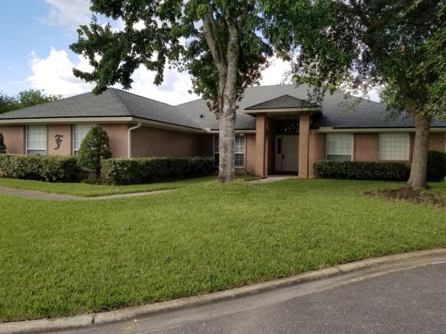 Address Not Published, Middleburg, FL 32068 (MLS #1003581) :: EXIT Real Estate Gallery