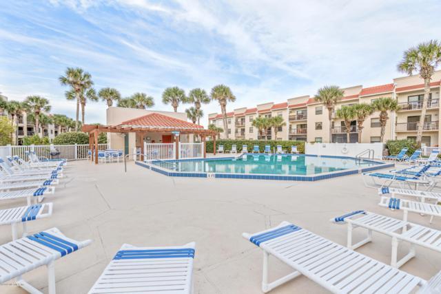4250 A1a S P33, St Augustine, FL 32080 (MLS #1003588) :: eXp Realty LLC | Kathleen Floryan