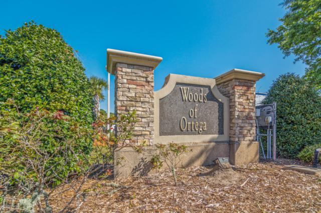 5775 Ortega View Way 10-12, Jacksonville, FL 32244 (MLS #1003605) :: eXp Realty LLC | Kathleen Floryan