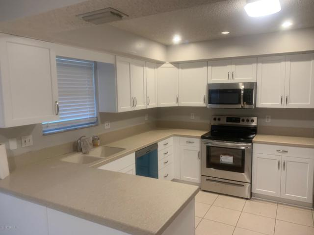 11347 Trotting Horse Ln, Jacksonville, FL 32225 (MLS #1003618) :: Ancient City Real Estate