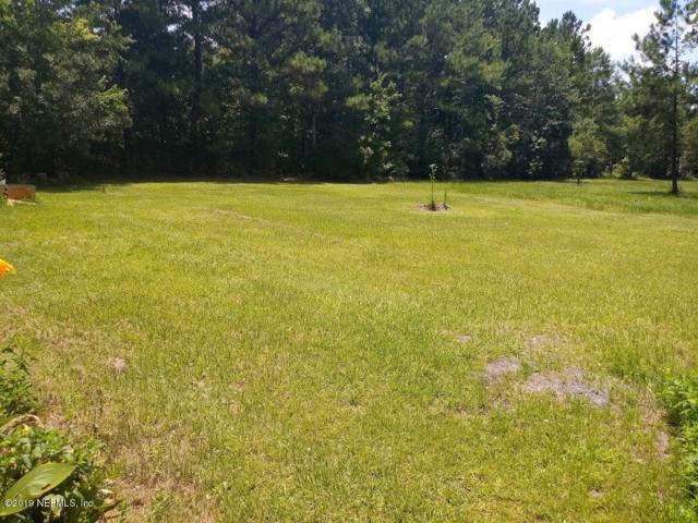 4378 Lori Loop Rd, Keystone Heights, FL 32656 (MLS #1003626) :: The Hanley Home Team