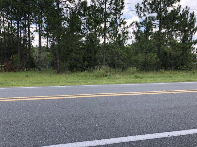 5940 County Road 214, Keystone Heights, FL 32656 (MLS #1003649) :: EXIT Real Estate Gallery