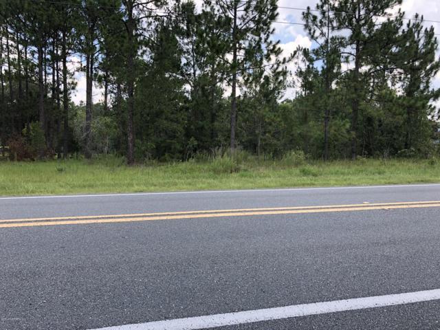 5940 County Road 214, Keystone Heights, FL 32656 (MLS #1003649) :: The Hanley Home Team