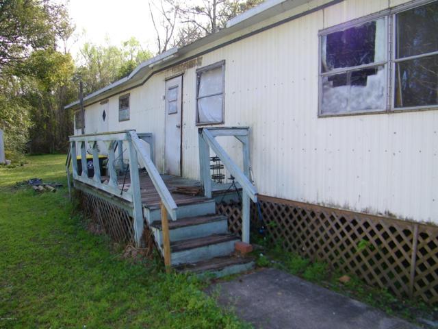 10515 Old Kings Rd, Jacksonville, FL 32219 (MLS #1003653) :: The Hanley Home Team