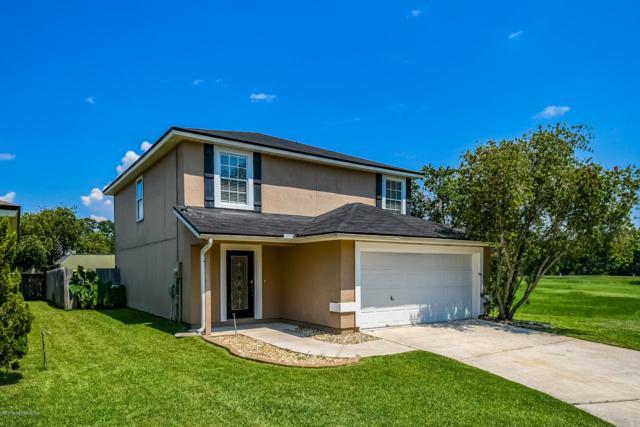 1808 Pineta Cove Dr, Middleburg, FL 32068 (MLS #1003665) :: The Hanley Home Team