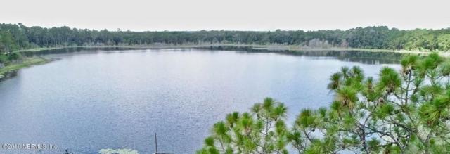 157 Lake Como Dr, Pomona Park, FL 32181 (MLS #1003706) :: Berkshire Hathaway HomeServices Chaplin Williams Realty