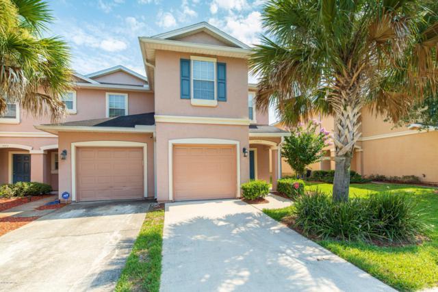 1569 Biscayne Bay Dr, Jacksonville, FL 32218 (MLS #1003724) :: eXp Realty LLC | Kathleen Floryan