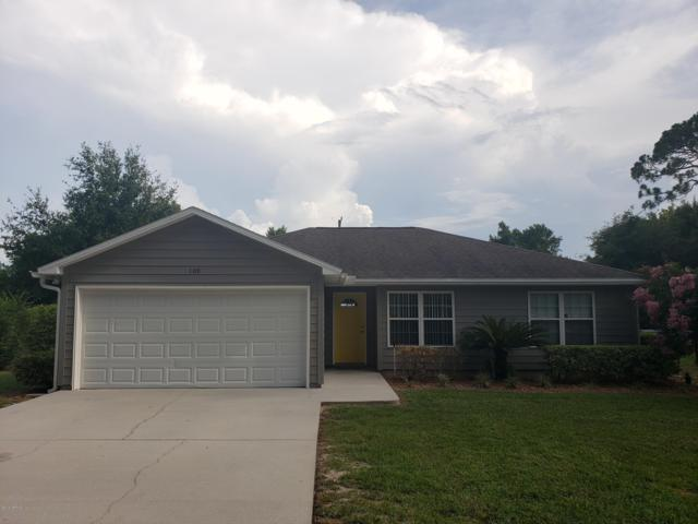 109 Pink Orchid Way, Palatka, FL 32177 (MLS #1003756) :: The Hanley Home Team