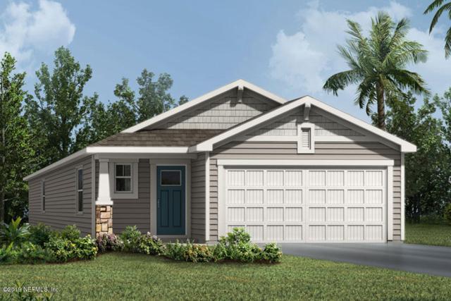 13804 Harlowton, Jacksonville, FL 32256 (MLS #1003771) :: The Hanley Home Team