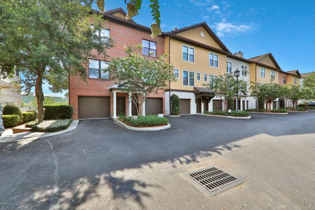 9823 Tapestry Park Cir #510, Jacksonville, FL 32246 (MLS #1003775) :: EXIT Real Estate Gallery