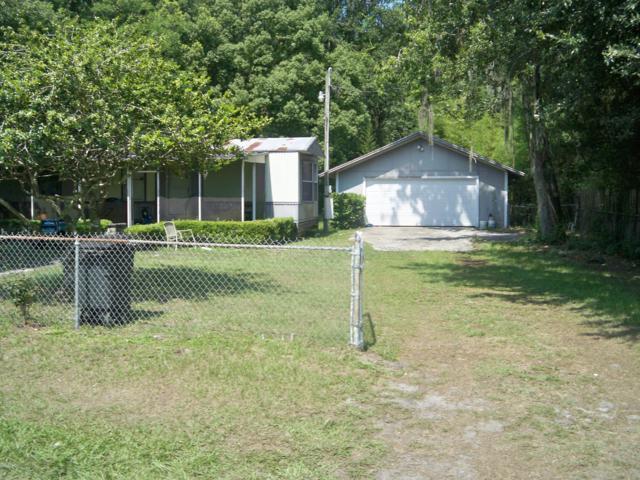 6966 Camfield St, Jacksonville, FL 32222 (MLS #1003813) :: The Hanley Home Team