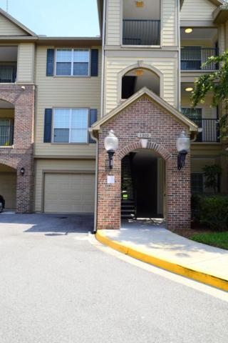 7800 Point Meadows Dr #1326, Jacksonville, FL 32256 (MLS #1003817) :: EXIT Real Estate Gallery
