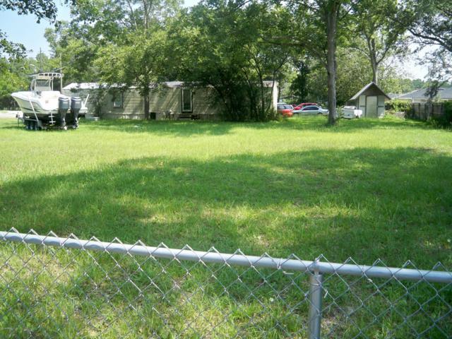 6965 Camfield St, Jacksonville, FL 32222 (MLS #1003865) :: The Hanley Home Team