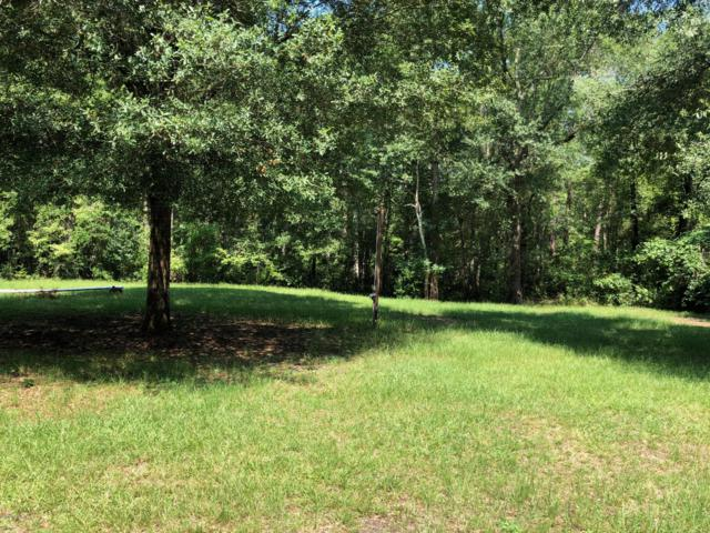 17870 Lil Dixie Dr Block C, Sectio, Sanderson, FL 32087 (MLS #1003918) :: Berkshire Hathaway HomeServices Chaplin Williams Realty