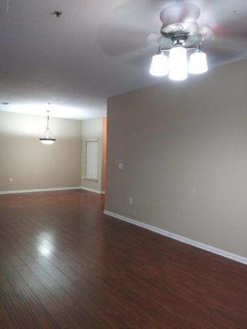 4998 Key Lime Dr #104, Jacksonville, FL 32256 (MLS #1003974) :: The Hanley Home Team