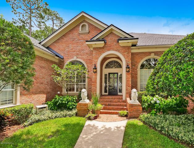 12948 Huntley Manor Dr, Jacksonville, FL 32224 (MLS #1003983) :: Jacksonville Realty & Financial Services, Inc.