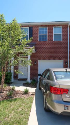 1590 Landau Rd, Jacksonville, FL 32225 (MLS #1003990) :: eXp Realty LLC | Kathleen Floryan