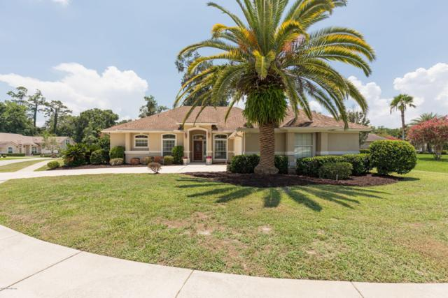 12734 Camellia Bay Dr E, Jacksonville, FL 32223 (MLS #1003995) :: The Hanley Home Team