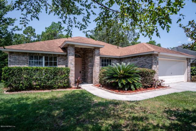 4071 Edgeland Trl, Middleburg, FL 32068 (MLS #1004001) :: Noah Bailey Group